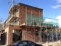 office_renovation_london23