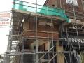 office_renovation_london34