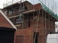 office_renovation_london41