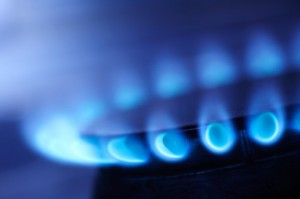 Gas & Electrical Installation