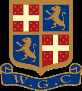 Wanstead_Logo_Full_Colour